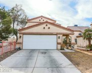 5753 Cinnabar Avenue, Las Vegas image