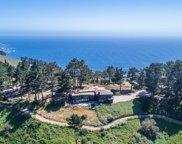 36296 Weston Ridge Rd, Big Sur image