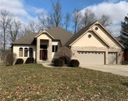 1840 Red Fox E Court, Martinsville image