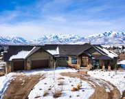 1265 N Valley Heights Circle, Heber City image