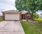 1005 Henry Court, Forney image