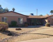 2857 E Beryl Avenue, Phoenix image