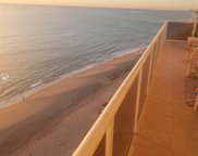 3725 S Ocean Dr Unit #1402, Hollywood image