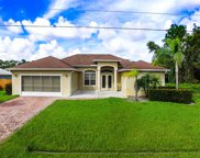 5528 NW Scepter Drive, Port Saint Lucie image