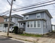 24 N Essex Ave, Margate image
