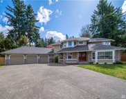 26322 97th Ave S, Kent image