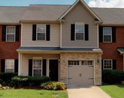 110 Northcrest Commons Cir, Nashville image