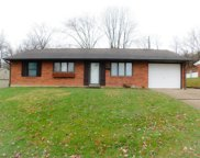 195 Moore  Drive, Franklin image