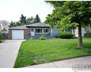 1706 13th St, Greeley image