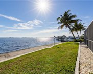 650 Coral DR, Cape Coral image