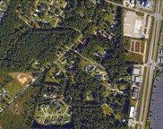 11024 Lee Cir, Murrells Inlet image