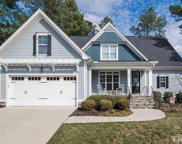 4021 Red Trillium Court, Wake Forest image