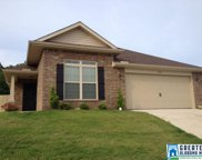 261 Crisfield Cir, Alabaster image