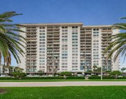 400 Island Way Unit 1109, Clearwater image