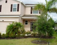 6367 Golden Eye Glen, Lakewood Ranch image