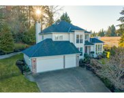 1235 NW COUNTRYSIDE  CT, McMinnville image