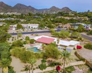 5842 N 38th Place Unit #23, Paradise Valley image