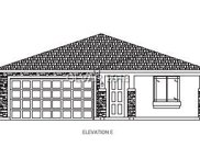 1859 MOONBOW FALLS Street Unit #LOT 19, Henderson image