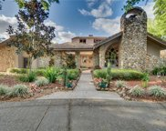 2926 Marquesas Court, Windermere image