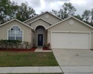 461 Lancers Drive, Winter Springs image
