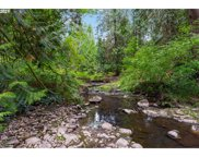 16521 SE CRESWELL COVE  LN, Happy Valley image