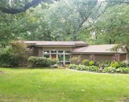 109 Country Lane, Ross Twp image