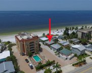 724 Estero BLVD, Fort Myers Beach image