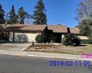 3101 Victoria, Bakersfield image