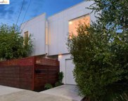 1606 Willow St, Oakland image