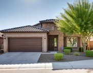 26728 N 14th Lane, Phoenix image