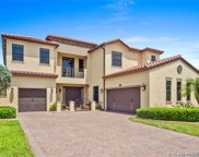 8705 Nw 41st St, Cooper City image