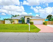 2835 SE Eagle Drive, Port Saint Lucie image
