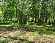 7 Tallulah Landing, Blairsville image