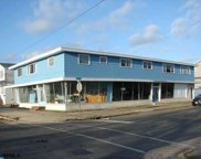 200 West Ave Ave, Ocean City image