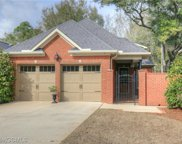 104 North Creek Circle, Fairhope image