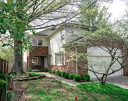 1635 Silver Pheasant Circle, Lexington image