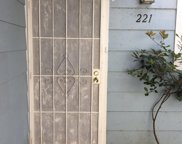221 Lighthouse Drive, Vallejo image