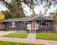 530 28th Ave S, Seattle image