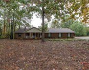 8401  Waxhaw Creek Road, Waxhaw image