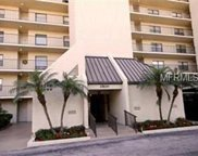 2800 Cove Cay Drive Unit 5A, Clearwater image