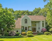 260 Candlestick Road, North Andover image