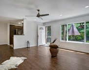 4361 Dowitcher Way, Oceanside image