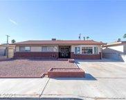 5325 Mountain View Drive, Las Vegas image