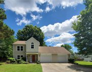 302 Meadowlake Road, York County South image