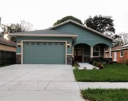 8114 52nd Way N, Pinellas Park image