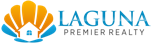 Laguna Premier Realty