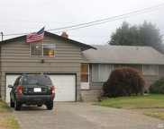 4612 N 25th St, Tacoma image