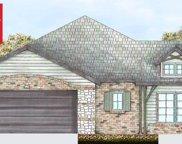7908 Ave N, Lubbock image