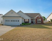 3323 Millhollow Ter, Buford image