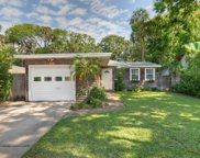 365 10TH ST, Atlantic Beach image